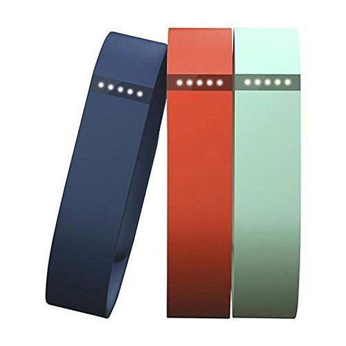 FITBIT Accessory Bands Large Multi