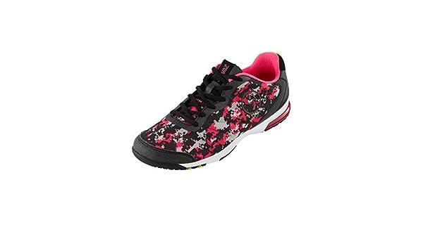 Zumba FootwearZumba Impact Pulse - Zapatillas Deportivas Mujer, Mujer, Color Digi Camo Pnk Blk, tamaño 39 EU: Amazon.es: Zapatos y complementos