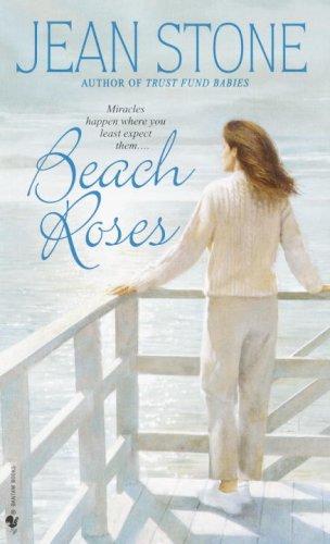 Beach Roses (Martha