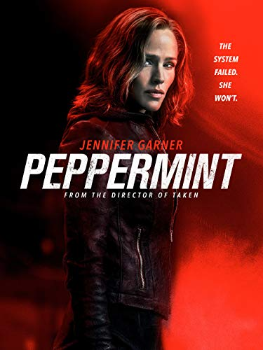 (Peppermint)