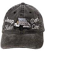 ea4c82e5869 Amazon.com  Baseball Caps  Handmade Products