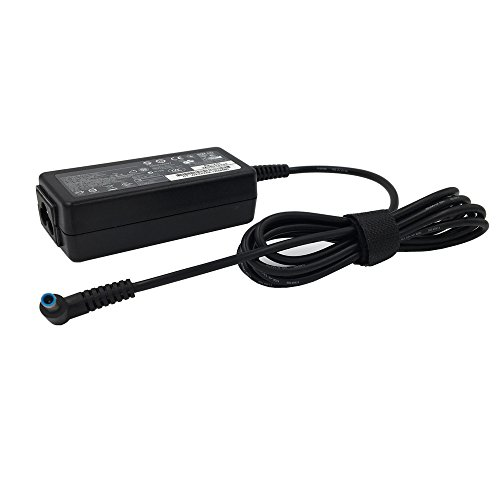 new-195v-231a-45w-ac-power-adapter-for-hp-stream-11-13-14hp-split-13-x2-13-g110dx-13-m010dxhp-chrome
