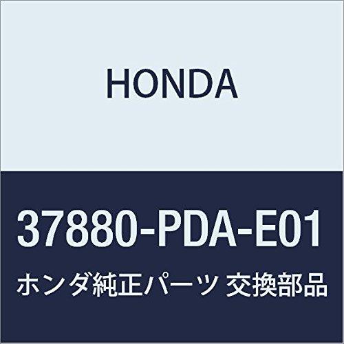 Genuine Honda 37880-PDA-E01 Air Temperature Sensor Assembly