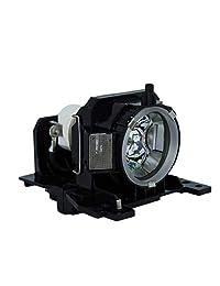 78   6966   9917   2 DT00841 CPX401LAMP RLC 031 DT00891 dt00892 lámpara para proyector Hitachi CP X200 CP X205 CP X30 CP X300 CP X300WF CP X305 CP X32 CP X308 CP X400 CP X417 CP X417WF ED X30 ED X32