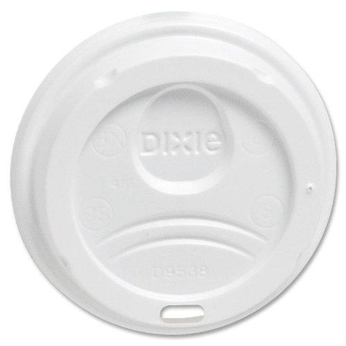 DXE9538DXPK Dixie WiseSize Hot Cup product image