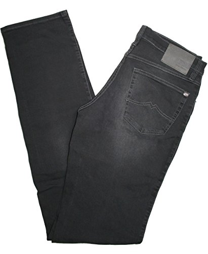 Mustang -  Jeans  - Straigth - Basic - Uomo