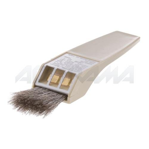 Static Master Brush 1 - Inch by Static Master