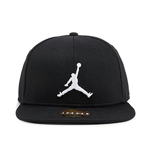 0ec47496b18a ... river rock 8ad35 b566f  where to buy nike mens jordan jumpman snapback  hat black white 861452 013 ceee5 7c3b1