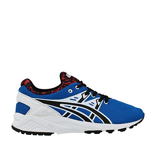 Basket Gel Asics Kayano-HN 513-4290 Evo Trainer