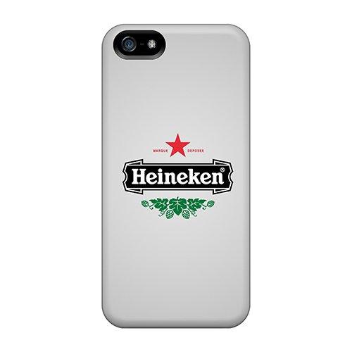 zaozhi-jaq958jqav-case-cover-skin-for-iphone-5-5s-heineken