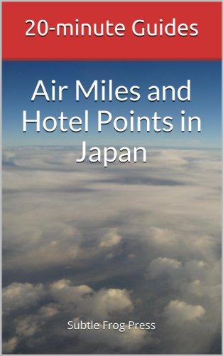 hotels in mil - 3