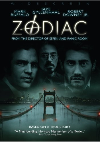 zodiac-widescreen-edition