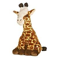 """Aurora - Destination - 15"""" Giraffe"""