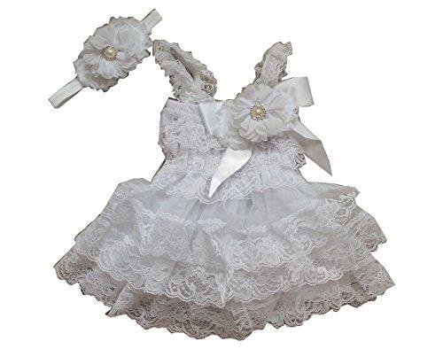 LMC W (White Party Outfit Ideas)