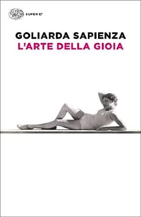Larte della gioia (Super ET) (Italian Edition) eBook ...