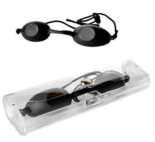smyrnar-eyepatch-laser-light-protection-safety-goggles-ipl-beauty-clinic-patient-black