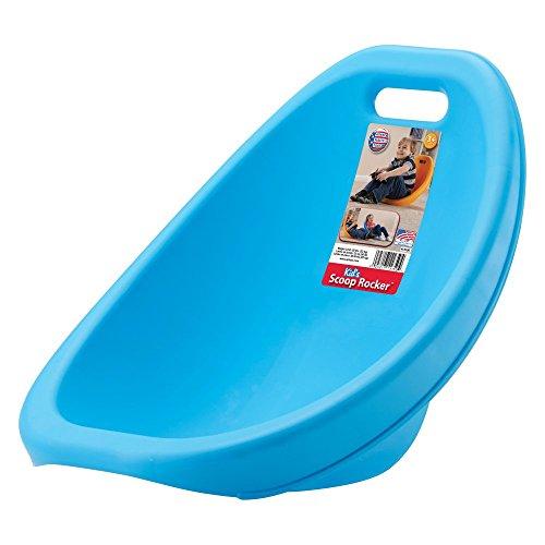 41xArm5tAjL - American Plastic Toys Scoop Rocker - Pack of 6