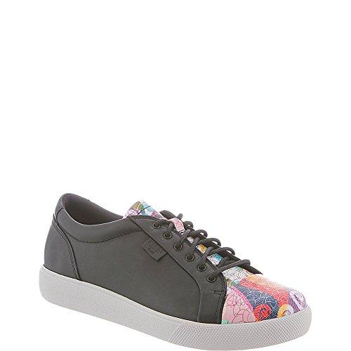 Klogs Kvinders Moro Sneaker Mikro Pust Y8kfC