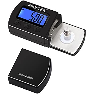 proster-5g-001g-turntable-stylus