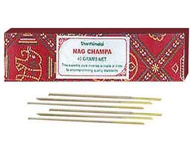 Red Nag Champa Aromatherapy Incense – 100 Sticks, Health Care Stuffs