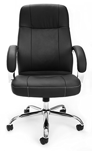 ofm-stimulus-series-leatherette-executive-chair-high-back-synthetic-leather-office-chair-516-lx-t