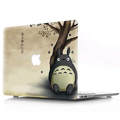 MacBook Version 2010 2017 Release AJYX product image
