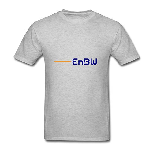 reder-mens-enbw-t-shirt-s-grey