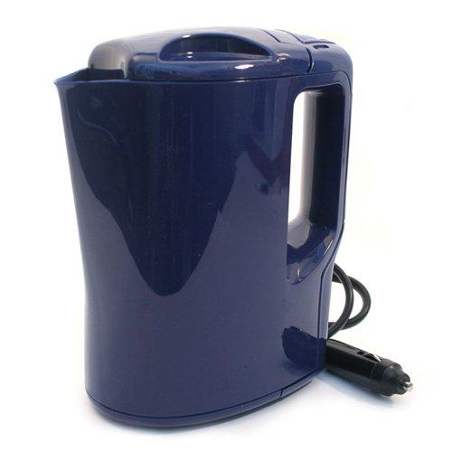 41xAvIaWRWL._SR500500_ 12 volt kettle amazon co uk