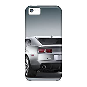 Cute Case888cover Cars S (19) Cases Covers For Iphone 5c