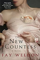 The New Countess (Habits of the House)