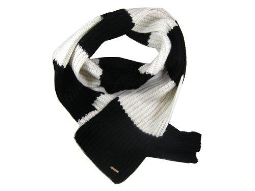 adrienne-landau-animal-print-100-silk-scarf