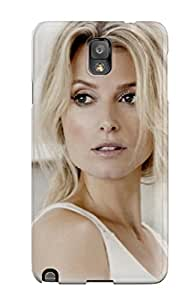 Premium Durable Daphne Van Driel Fashion Tpu Galaxy Note 3 Protective Case Cover