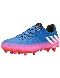 adidas Men's Messi 16.2 FG Soccer Shoes