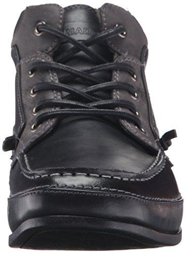 Madden Mens M-Grifin Boot Black