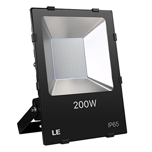 1000 Watt Metal Halide Flood Light Fixture in US - 7