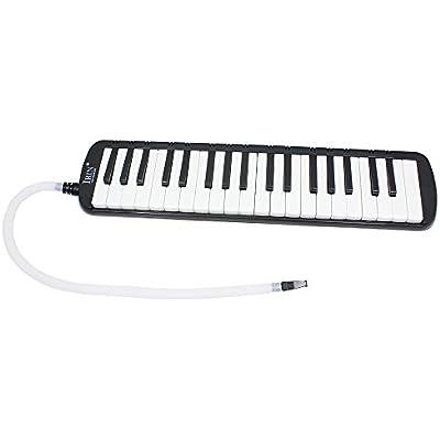 ammoon-37-piano-keys-melodica-pianica-1