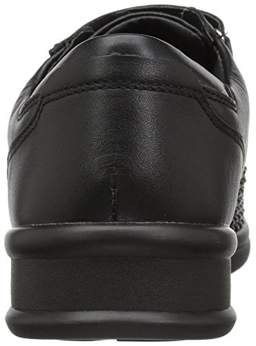 Propet Black Oxford Black Mabel Oxford Mabel Mabel Oxford Mabel Propet Women's Women's Oxford Black Women's Propet Propet Women's SnqpwXBAxI