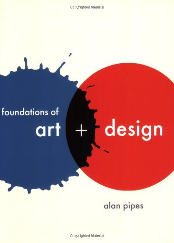 foundations of art and design /anglais pdf epub
