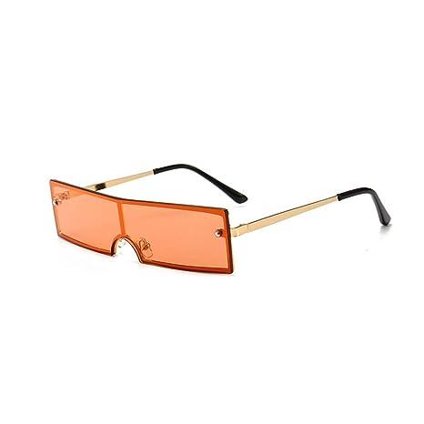 Gafas cuadradas Fashion Tones Gafas de sol Selección ...