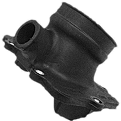 Ski Doo Carburetor to Intake Mounting Flange Manifold / Spigot GTX Sport 500 SS 2008 Snowmobile PWC# 12-14764 OEM# 420867885