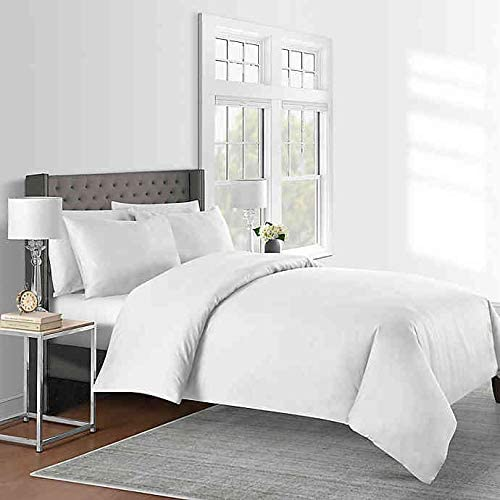 Amazon.com: Bed Bath & Beyond Wamsutta Vintage 625 Thread Count