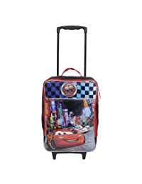 16'' Disney's Cars Pilot Case