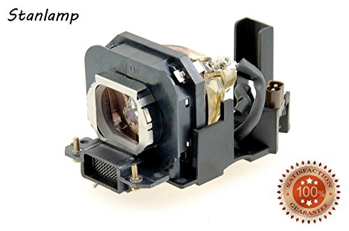 - Stanlamp ET-LAX100 Premium Replacement Projector Lamp With Housing For Panasonic Projectors