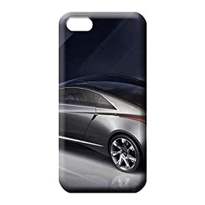 iphone 5 / 5s Excellent Fitted Unique pictures phone carrying cases Aston martin Luxury car logo super