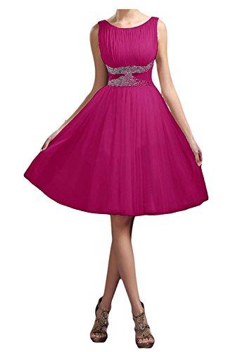 Ballkleider Pailletten Braut Dunkel Cocktailkleider La Kleider Dunkel Pink mia mit Jugendweihe Kurz Blau Abendkleider Perlen Herrlich PwAYq5B