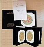 Tathastu Ishihara Test For Color Blindness,Optometry,Ophthalmic,Ophthalmology,Vision