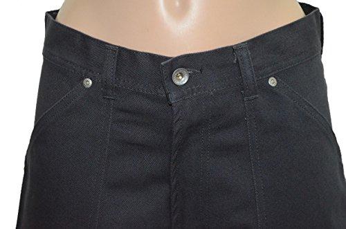 Pepe Jeans - Pantalón - para mujer azul marino