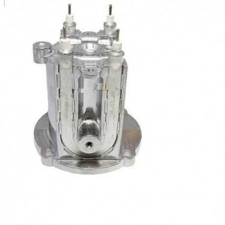 996530055406 Saeco (Ef0030/a) Boiler Assembly