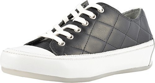 Vionic Womens Delight Edie Lace up Sneaker, Black, Size 7.5