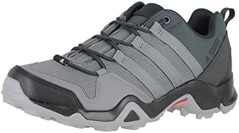 adidas Outdoor Mens Terrex AX2R Shoe (8